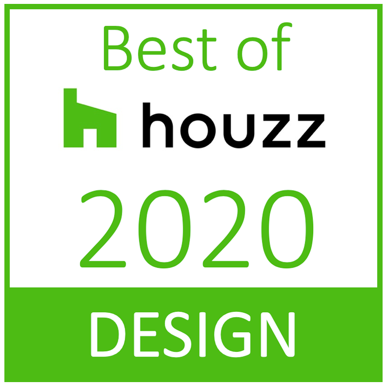 Best of Houzz 2018 Design